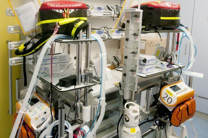 Клиника Вайден - лечение в Германии