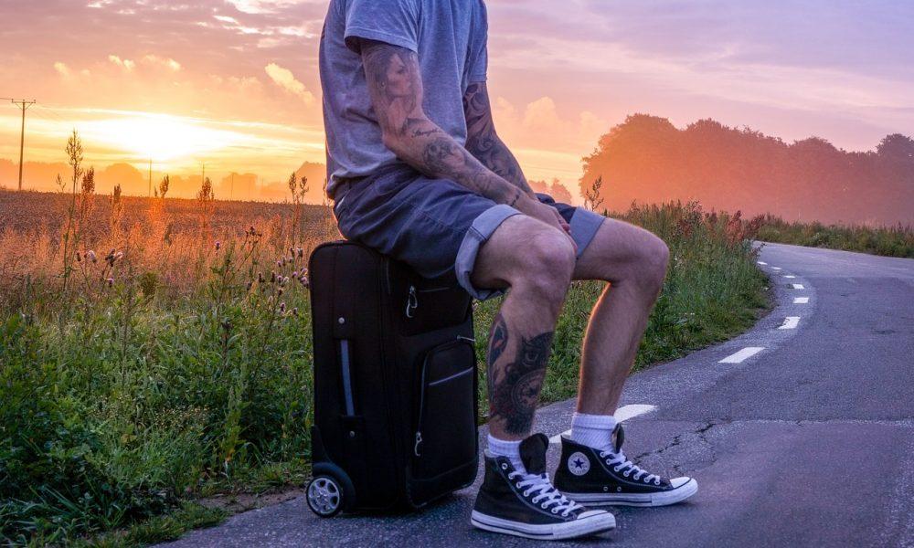 сэкономить на путешествии